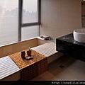 岩築 室內設計 作品集 鄉林夏都_12.JPG