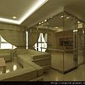 岩築 室內設計 作品集 3D創作_03.jpg