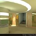 岩築 室內設計 作品集 3D創作_04.jpg