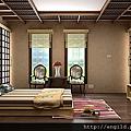 岩築 室內設計 作品集 3D創作_13.jpg