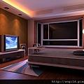 岩築 室內設計 作品集 3D創作_14.jpg