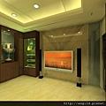 岩築 室內設計 作品集 3D創作_18.jpg