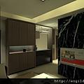 岩築 室內設計 作品集 3D創作_20.jpg