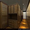 岩築 室內設計 作品集 3D創作_23.jpg