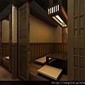 岩築 室內設計 作品集 3D創作_25.jpg