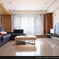 岩築 室內設計 作品集 品精誠_07.jpg