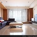 岩築 室內設計 作品集 品精誠_08.jpg
