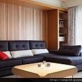 岩築 室內設計 作品集 品精誠_10.jpg