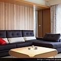 岩築 室內設計 作品集 品精誠_13.jpg