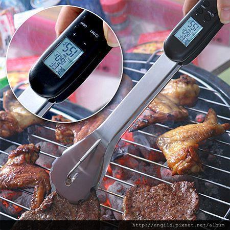 數位式烤肉溫度計夾子.jpg