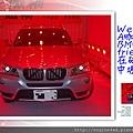 BMW X3 冠彰磁釉美固汽車美容中壢店 洽詢預約專線03-4624489找小邱店長