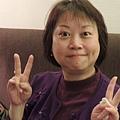 102.02.27大學同學春酒 004