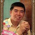 2013-02-28-02-46-59_deco
