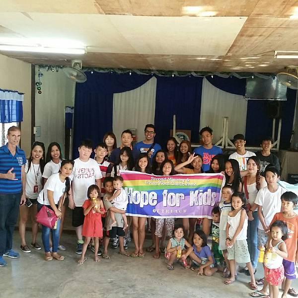 Volunteer_2014.jpg