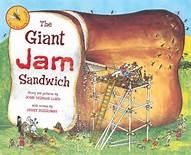 giant jan
