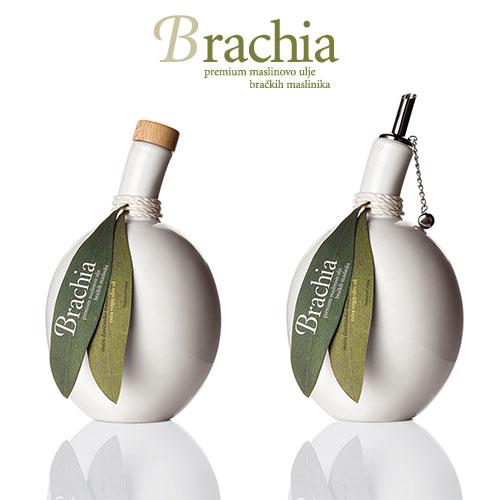1396-Brachia-ceramics