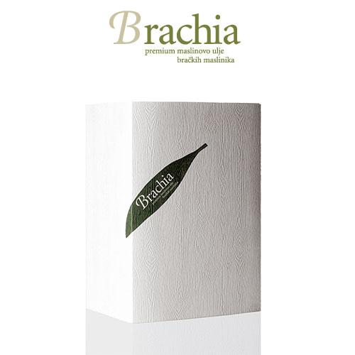 3895-Brachia-ceramics_gift01