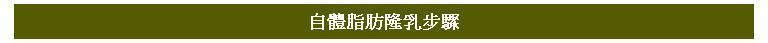 猴抓妹陳維芊自體脂肪隆乳元和雅8.jpg