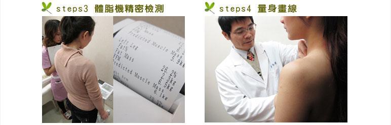 猴抓妹陳維芊自體脂肪隆乳元和雅10.jpg