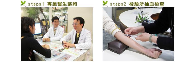 猴抓妹陳維芊自體脂肪豐胸元和雅9.jpg