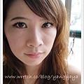 元和雅高雄台南診所微晶瓷隆鼻案例照片-yaya-3.jpg