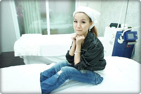 元和雅高雄台南診所-微晶瓷山根隆鼻-案例照片分析-樂芙-11.jpg