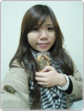元和雅(高雄台南)診所-肉毒桿菌瘦小臉瘦國字臉-3.jpg