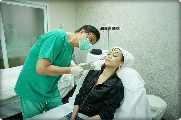元和雅高雄台南診所-微晶瓷山根隆鼻-案例照片分析-樂芙-16.jpg