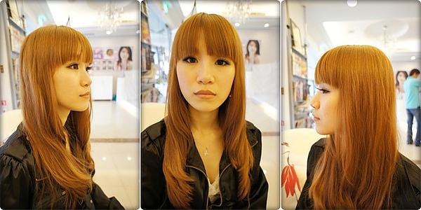 元和雅高雄台南診所-微晶瓷山根隆鼻-案例照片分析-樂芙-06.jpg