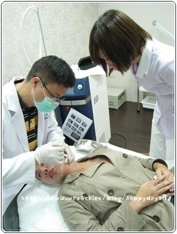 元和雅(高雄台南)診所-肉毒桿菌瘦小臉瘦國字臉-110.jpg