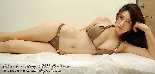 自體脂肪隆乳15