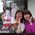 tn_DSC_9592.JPG