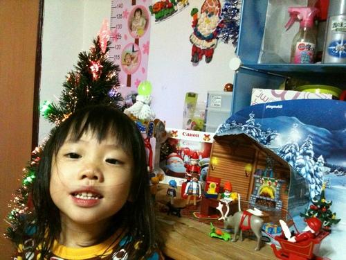 tn_期盼聖誕 027.jpg