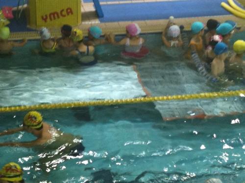 tn_米米愛游泳 005