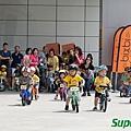 Super PushBIKE 小小騎士滑步挑戰賽小小兵嚕一夏_255