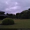 IMAG0588