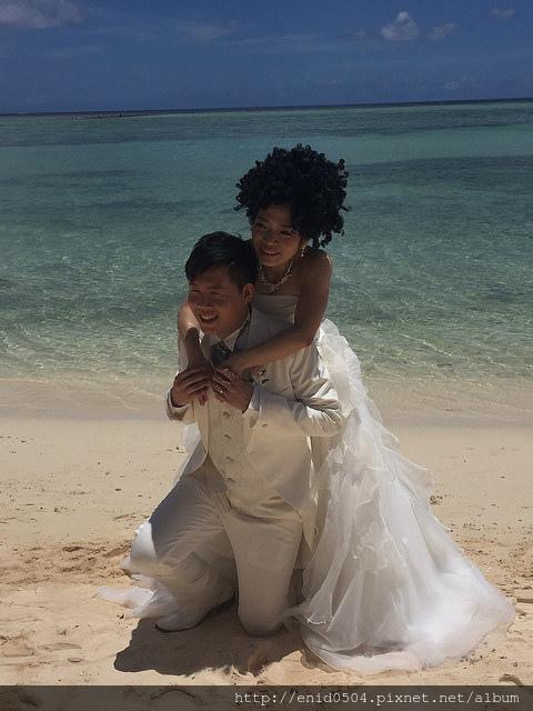 Wedding_Joanne_0609_6744