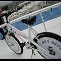 丹麥腳踏車
