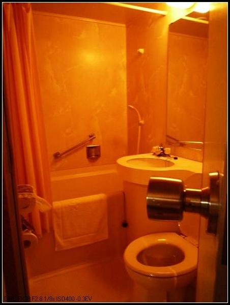 第一晚旅館2.JPG