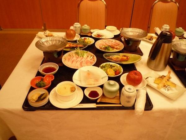 第二天晚餐.JPG