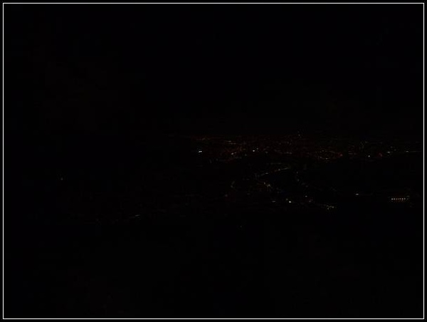台灣的夜空.JPG