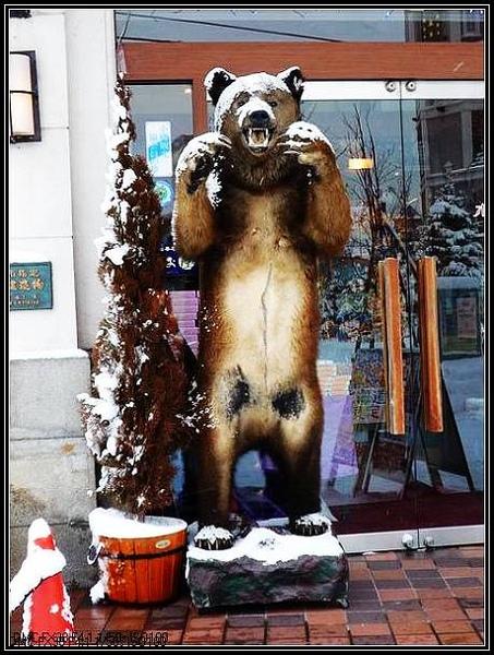 熊出沒注意.JPG