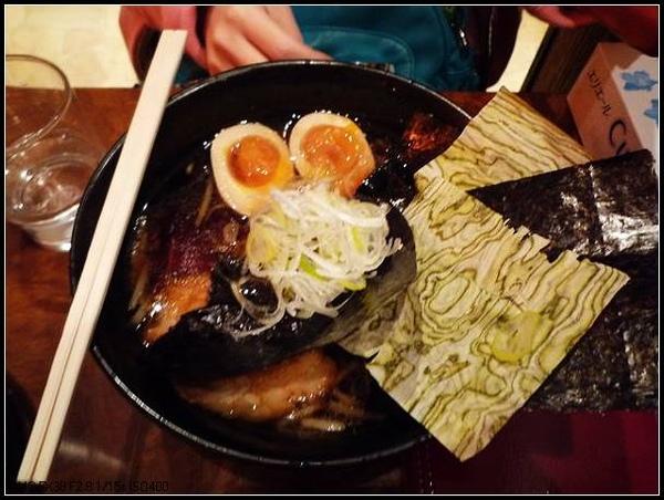 醬油海苔蛋拉麵.JPG