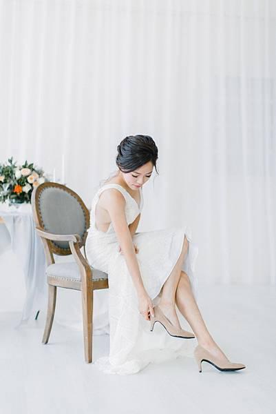 Fine Art, 美式婚紗,婚紗攝影,Amazing Grace攝影美學