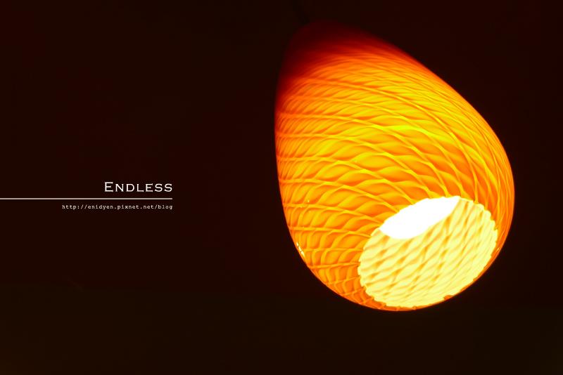 Endless-2