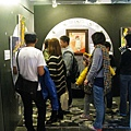 糟糕藝術博物館a03
