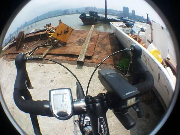 20150719_105952基隆到八里自行車道.jpg