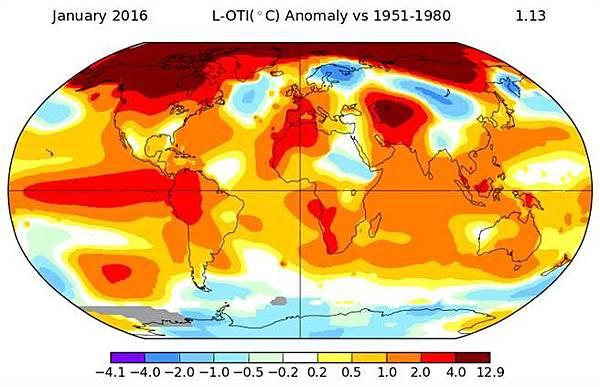 20160619001256全球氣溫異常!2016年將為史上最熱.jpg
