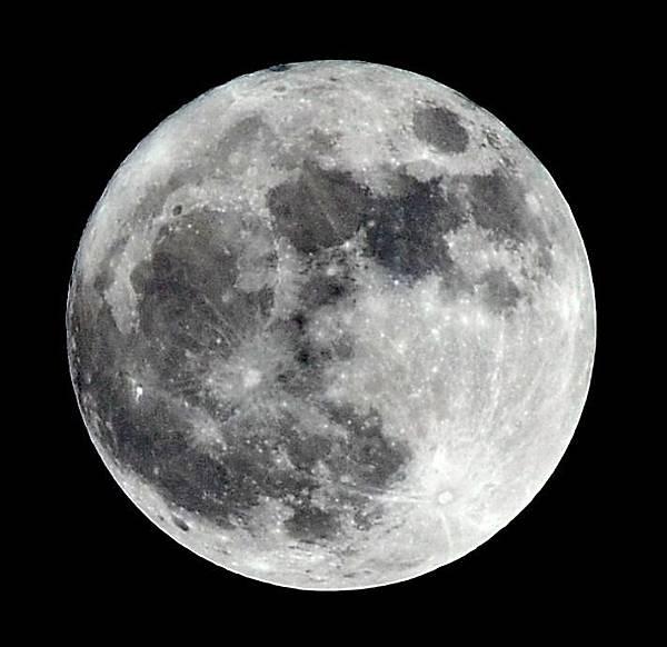 2016-11-14-2200-超新月.jpg