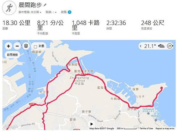 20170423晨間慢跑.JPG
